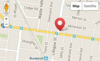 Dentist in camberwell, close to camberwell junction, Toorak, Burwood and Hawthorn