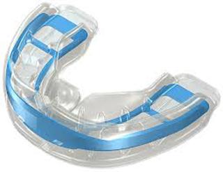 Myobrace-braces
