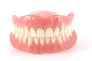 dentures-dentist-camberwell