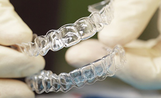 Mouthguards protect teeth dentist-camberwell