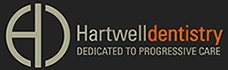 Hartwell Dentistry, Dentist Camberwell