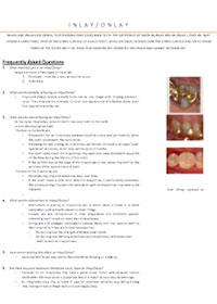 dentist-camberwell-info-Inlay-onlay