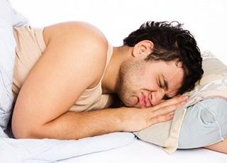 Dentist Camberwell Sleep Apnea help