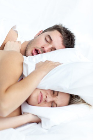 dentist-camberwell-snoring-sleep-apnea