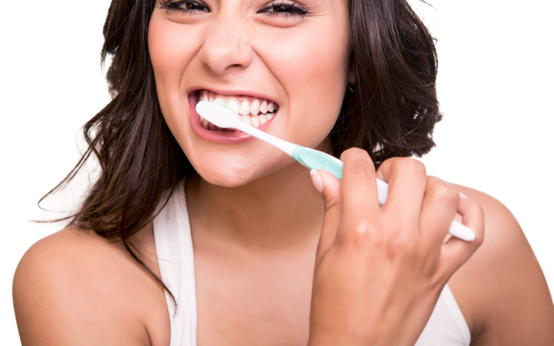 How does oral health affect pregnancy?
