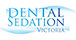 Dental Sedation at Hartwell Dentist Camberwell