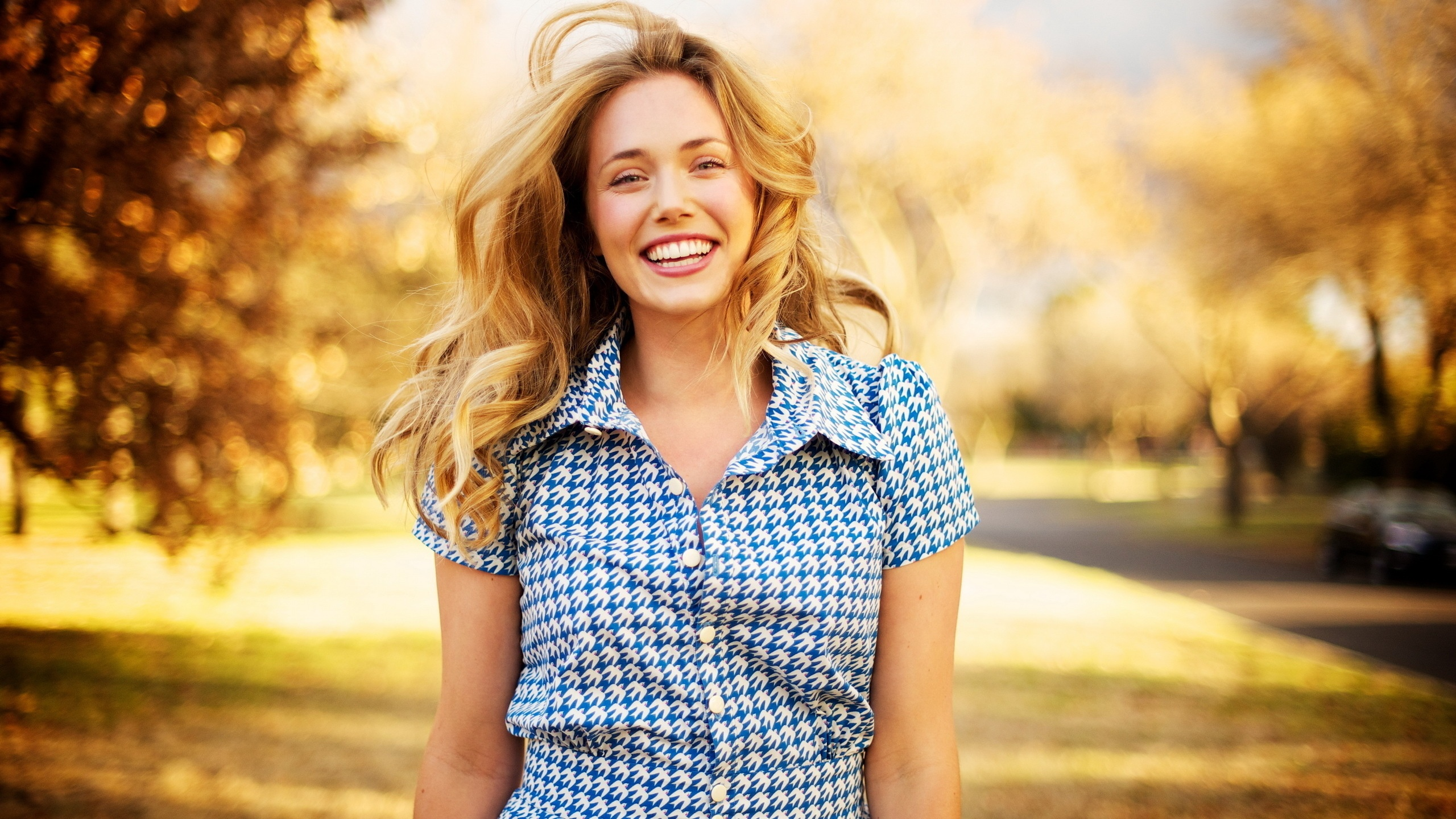 What is a Gum Lift? - Hartwell Dentistry, Dentist Camberwell
